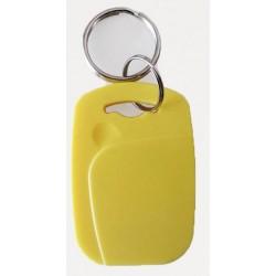 Llavero RFID (proximidad)