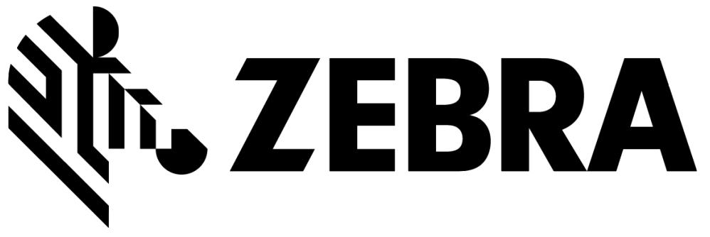ZEBRA impresoras y consumibles