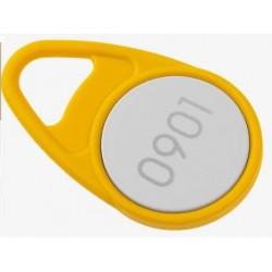 Llavero RFID