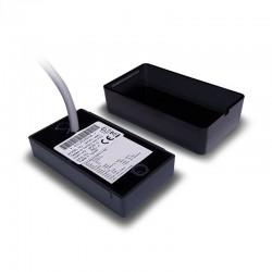 Lectores RFID de proximidad Promag GP20 / GP30